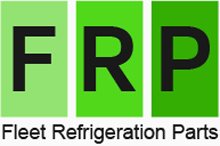 Fleet Refrigeration Parts